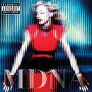 MDNA/Madonna