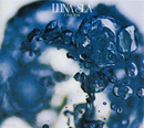 I for You/LUNA SEA