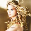 Fearless (Japan Digital Version)/Taylor Swift