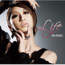 Life/Ms.OOJA