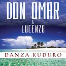 クドゥロ・ダンス (feat. Lucenzo)/Don Omar