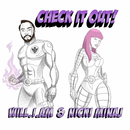 Check It Out (Main Radio Mix)/Nicki Minaj