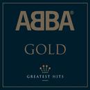 ABBA Gold/ABBA