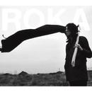 ROKA/The Birthday
