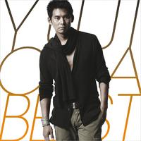 BEST OF BEST ~20th Anniversary~(DigitalVersion)/織田裕二