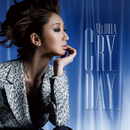 Cry day.../Ms.OOJA