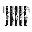 Jumping/KARA