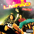 Party Rock/LMFAO, Lil Jon