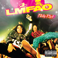 Party Rock/LMFAO
