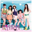 1st Mini Album/KARA