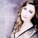The Best Of Pure Voice/Hayley Westenra