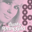 The Magic of Dusty Springfield/Dusty Springfield