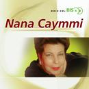 Bis - Nana Caymmi/Nana Caymmi