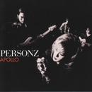 APOLLO/PERSONZ