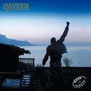 Made In Heaven (Deluxe Edition 2011 Remaster)/Queen