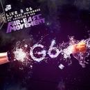 ライク・ア・G6 (feat. The Cataracs, DEV)/Far East Movement