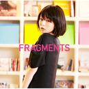 FRAGMENTS/平野 綾