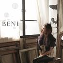 サイン/BENI