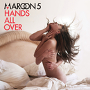 Hands All Over (Revised International Standard version)/Maroon 5