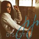 Disaster/JOJO