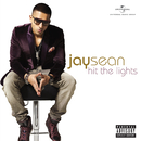 Hit The Lights/Jay Sean