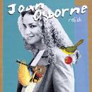 Relish/Joan Osborne