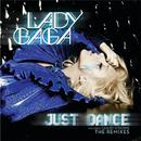 ジャスト・ダンス (feat. Colby O'Donis)/Lady Gaga