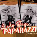 パパラッチ/Lady Gaga