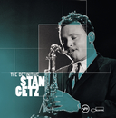 ベスト・オブ・スタン・ゲッツ/Stan Getz