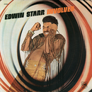 Involved/Edwin Starr