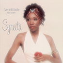 Stevie Wonder Presents Syreeta/Syreeta