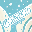 The Collection/Bohannon