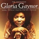 The Collection/Gloria Gaynor