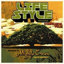 LIFE STYLE RECORDS COMPILATION VOL.2/ヴァリアス・アーティスト