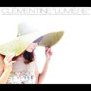 ルミエール/CLEMENTINE