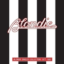 Blondie Singles Collection: 1977-1982/Blondie