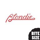 Bite Size Blondie/Blondie