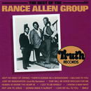 The Best Of The Rance Allen Group/The Rance Allen Group