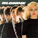 Blondie (Remastered)/Blondie