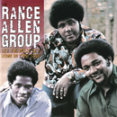 Let The Music Get Down In Your Soul/The Rance Allen Group