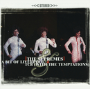 A Bit Of Liverpool / TCB (feat. The Temptations)/The Supremes