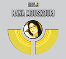 Colour Collection/Nana Mouskouri