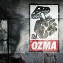 アゲ♂アゲ♂EVERY☆騎士/DJ OZMA
