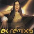 ak remixy/AK