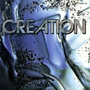 CREATION TWIN BEST/CREATION