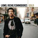 Gold/Lionel Richie, Commodores