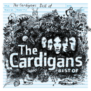 Best Of/The Cardigans