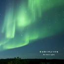 愛は祈りのようだね ~Northern Lights~/ビリー・バンバン