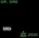 2001/Dr. Dre