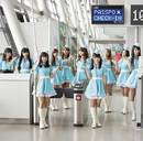 CHECK-IN/PASSPO☆